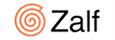 logo_zalf